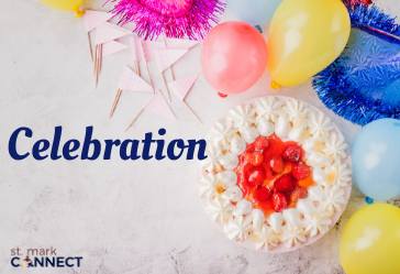 CelebrationConnectGroup